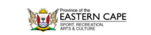Eastern Cape Department of Sport Recreation Arts & Culture